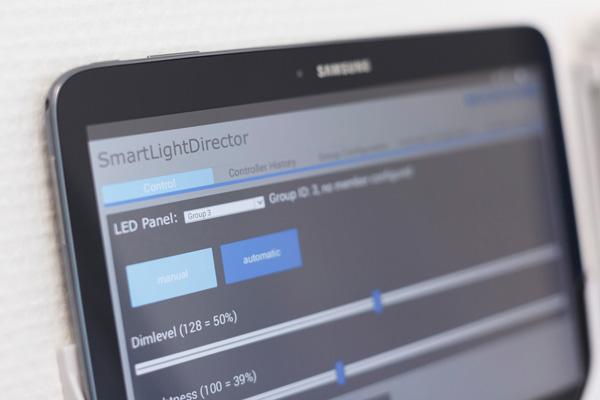Smart Lighting – das intelligente Licht aus dem Netzwerk ...
