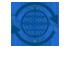 Vereinfachtes Data-Networking mit Cisco-Meraki
