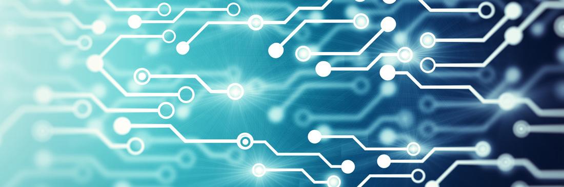 ISDN geht, All-IP kommt: Die Zukunft der Telekommunikation
