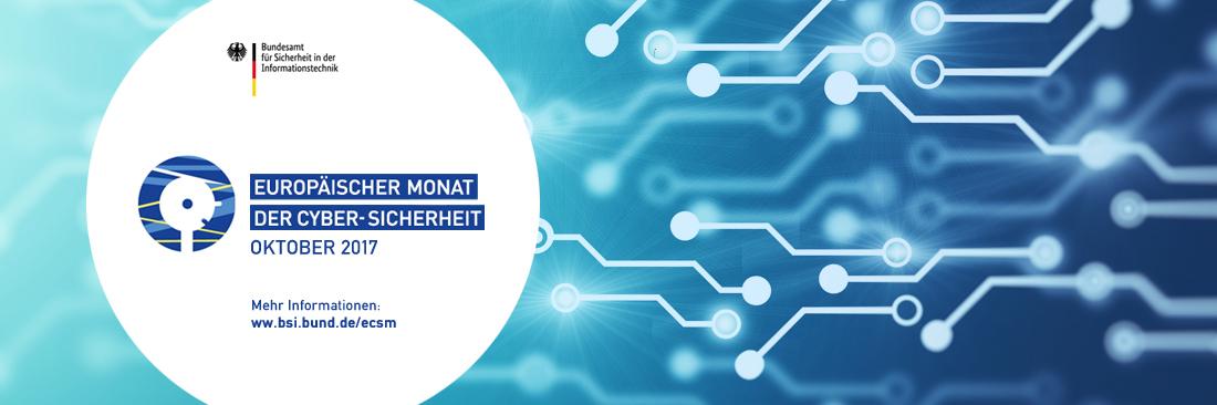 IT-Security im Fokus: Unsere Events im Rahmen des ESCM