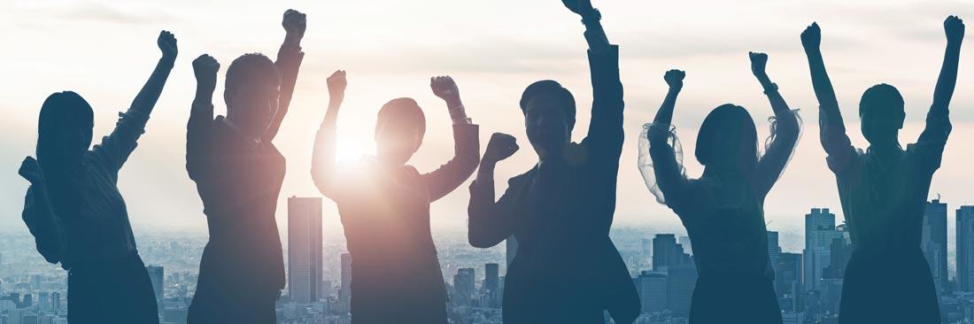 euromicron Deutschland unter den besten IT-Dienstleistern 2020