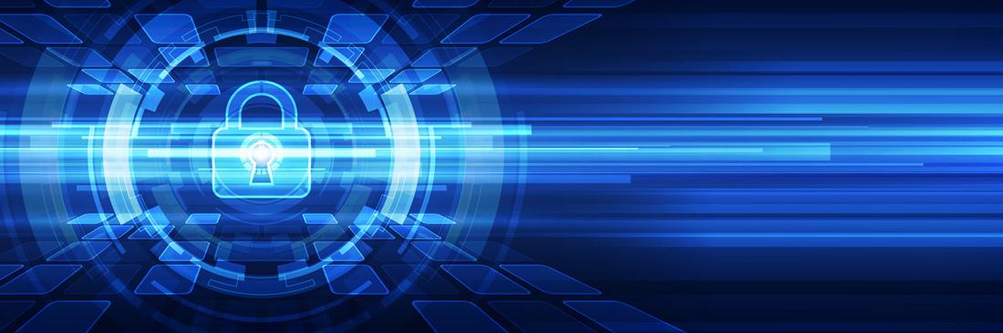 IT-Sicherheit Sicherheit stärken – Risiken minimieren