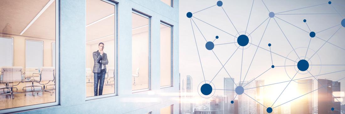 euromicron stärkt Bereich Digitalisierte Gebäude durch Übernahme