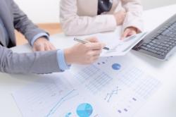 Gebäudemanagement für die Finanzen und Verwaltung