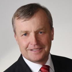 Günter Heinz